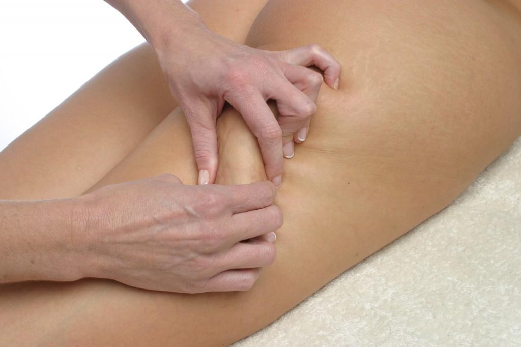 антицеллюлитный массаж днепр курсы